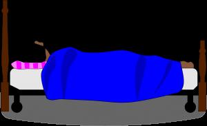 ile powinno się spać